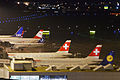 Swiss Airbus A320-214; HB-IJE@ZRH;23.01.2012 635au (6751317555).jpg