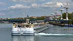 Swiss Pearl (ship, 1993) 002.jpg