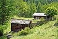 Switzerland-02469 - More Buildings (22993733202).jpg