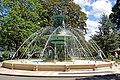 Switzerland-02800 - Garden Fountain (23061601880).jpg