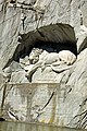 Switzerland-03301 - Lion Monument (23215590863).jpg