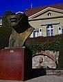 Switzerland 2014-02-09 (12639862415).jpg