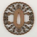 Sword Guard (Tsuba) MET 14.60.70 006feb2014.jpg