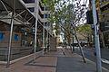 Sydney NSW 2000, Australia - panoramio (252).jpg