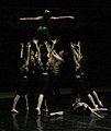 Symphony of Elegy, choreographed by Nima Kiann.jpg