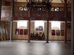 SynagogaKupa 10.JPG