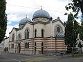 Synagoge of Basel.jpg