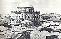 Synagogue Tiferet Israel.jpg