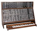 Synthesizers.com Studio-66 Synthesizer System.jpg
