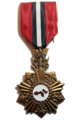 Syr-6thoctober-medal.png