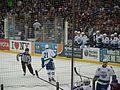 Syracuse Crunch vs. Utica Comets - November 22, 2014 (15677126608).jpg