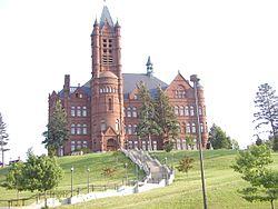 Syracuse University 2003.jpg
