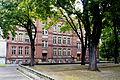 Szkoła, ul.Dąbrowskiego23.jpg