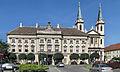 Szombathely püspöki palota és székesegyház.jpg