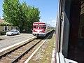 Târgu Bujor station 3.jpg
