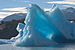 Tèmpanos (iceberg) Lago Argentino Brazo Norte Patagonia Argentina Luca Galuzzi 2005.JPG