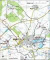 Térkép 3.png