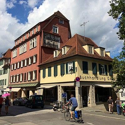 Tübinger Buchhandlung Gastl.jpg