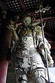 Tōdai-ji right statue.jpg