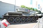 T-34-85 (6085626961).jpg