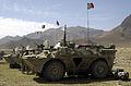 TABC-79 near Zabul.jpeg