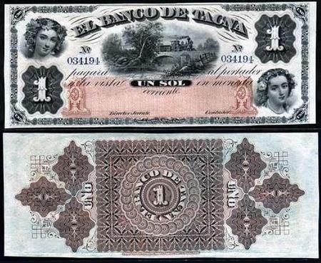 cambio de pesos colombianos a soles peruanos