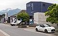 TAK Theater Liechtenstein in Schaan.jpg