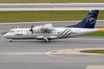 TAROM, YR-ATC, ATR 42-500 (22441783343).jpg