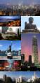 TE-Collage Hong Kong.png