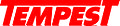 TEMPEST logo.jpg