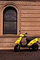 TGB Akros scooter.jpg