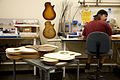 TGFT18 body top & backs - Taylor Guitar Factory.jpg