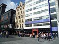 TGI Fridays, Leicester Square.jpg