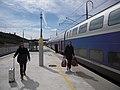 TGV 6233 (16897459090).jpg