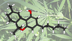 THC-3D-(with-cannabis-leaf-bkg)