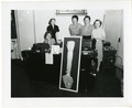 THC 2003.902.318 Women workers Group portrait.tif