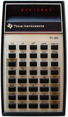 220px-TI-30_LED.png