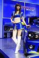 TOKYO AUTO SALON 2016 19 (24389884016).jpg