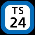 TS-24 TOBU.png