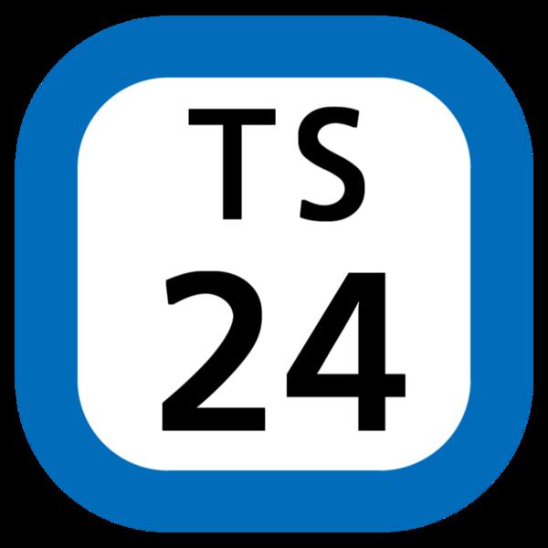 File:TS-24 TOBU.png
