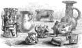 TSOM D219 Early pottery.png