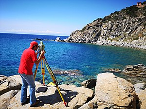 TS by The sea.jpg