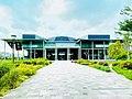TUS, Katsushika Library.jpg
