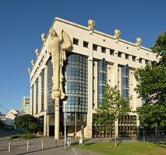 Tu Wien Wikipedia