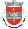 TVD-smariasmiguel.png