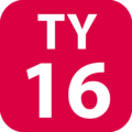 TY-16 station number.png