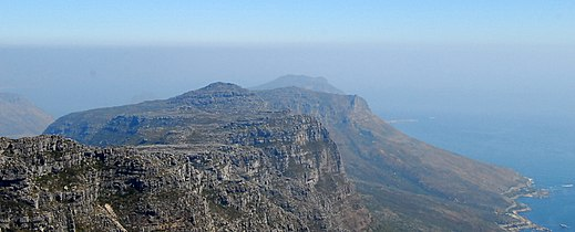 Table Mountain 1.jpg