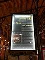 Tableau à palettes voie 7 Paris Nord.jpg