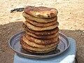 Tabouna bread Kairouan.jpg