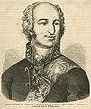 Tadeusz Czacki (43548).jpg
